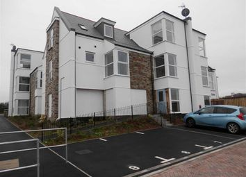 Thumbnail Office for sale in Unit B Offices, Tregorrick Way, St Austell, Cornwall