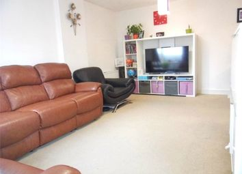 Thumbnail 2 bed flat to rent in Jupiter House, 14 Apple Grove, Harrow