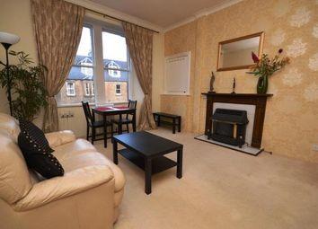 1 bed flat to rent in Merchiston Grove, Edinburgh EH11