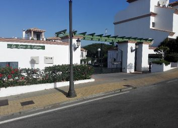 Thumbnail 2 bedroom town house for sale in Cabopino, Malaga, Andalucia
