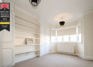 Thumbnail 2 bedroom flat for sale in Meadow Road, Pinner