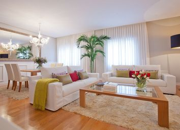 Thumbnail 2 bed apartment for sale in Villanueva 2 Escalera 4 2D, Madrid, Spain