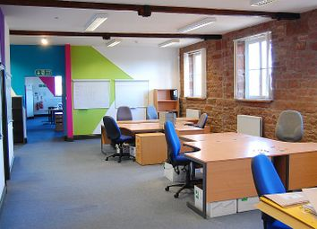 Thumbnail Office to let in Clint Mill, Penrith