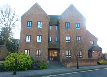 Thumbnail 2 bed flat to rent in The Parchment, Havant