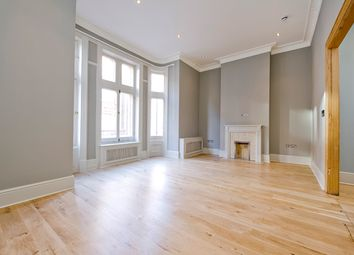 Thumbnail 3 bedroom flat to rent in Draycott Place, Chelsea, London