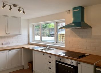 Thumbnail 3 bed property to rent in Little Lane, Kingsand, Torpoint