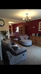 Thumbnail 2 bedroom semi-detached house to rent in Rosedale Gardens, Thatcham