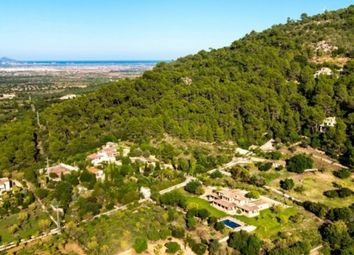 Thumbnail 4 bed country house for sale in Spain, Mallorca, Inca, Santa Magdalena