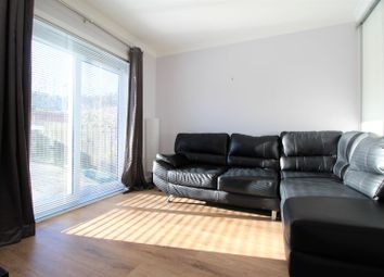 2 bed flat for sale in Western Avenue, Ellon AB41