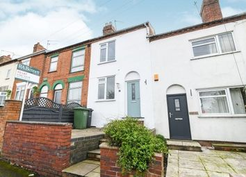 Thumbnail 3 bed property to rent in Spring Hill, Worcester
