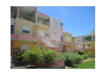 Thumbnail 2 bed apartment for sale in Beco Orada 6 1, Albufeira E Olhos De Água, Albufeira
