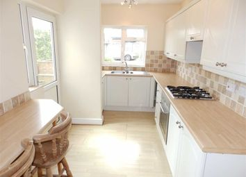 Thumbnail 2 bedroom property for sale in Kemball Street, Ipswich, Suffolk