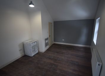 Thumbnail Room to rent in Wick Lane, Bow