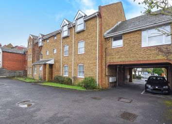 Thumbnail 1 bed flat for sale in Barnview Lodge, Harrow Weald