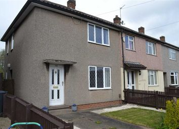Thumbnail 2 bed property for sale in St. Andrews View, Derby