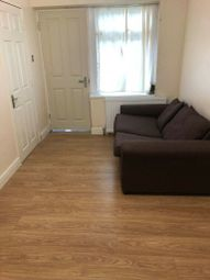 Thumbnail Studio to rent in Weston Drive, Stanmore