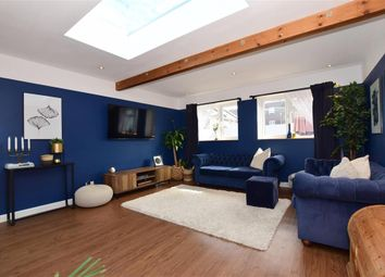 3 bed bungalow for sale in High Street, Ramsgate, Kent CT11