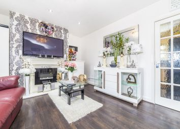 Thumbnail 3 bed terraced house for sale in Bream Gardens, London