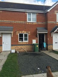 Thumbnail 2 bedroom semi-detached house to rent in Windermere Road, South Hetton, Durham