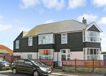 Thumbnail 6 bed semi-detached house for sale in Sea View Road, Birchington, Kent