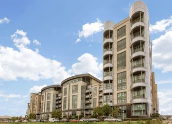 Thumbnail 4 bed flat for sale in 3/27 Western Harbour Way, Newhaven