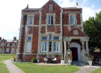 Thumbnail 3 bed maisonette for sale in Victoria Parade, Ramsgate