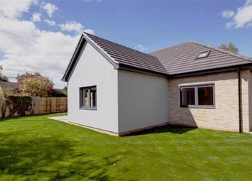 Thumbnail 3 bed detached house for sale in Meadow Walk, Great Abington, Cambridge