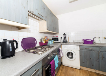 Thumbnail 4 bed terraced house to rent in Victorian Grove, London