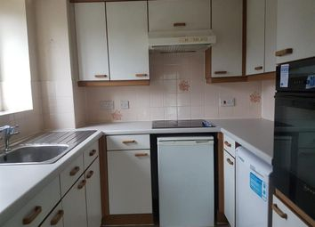 Thumbnail 1 bed flat for sale in London Road, Brighton, East Sussex
