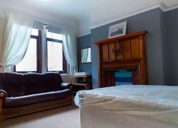 Thumbnail 4 bed maisonette to rent in Jesmond Road, Sandyford, Newcastle Upon Tyne