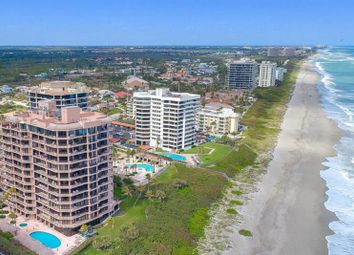 Thumbnail Studio for sale in 530 Ocean Dr #405, Juno Beach, Florida, United States Of America