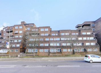 Thumbnail 2 bed flat for sale in Petrie House, 1 Woolwich Common, London
