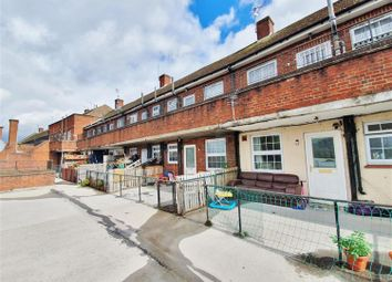 2 bed flat for sale in Panfield Mews, Cranbrook Road, Ilford, Essex IG2