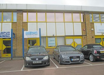 Thumbnail Light industrial to let in 3 Horsted Square, Bellbrook Business Park, Uckfield, Sussex