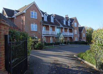 Thumbnail 2 bedroom flat to rent in Regal Heights, Odiham
