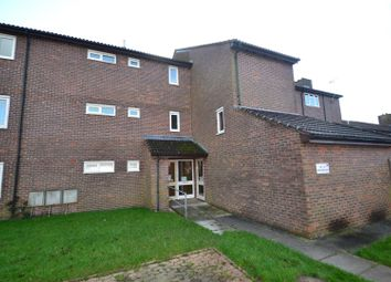 Thumbnail 2 bed property to rent in Bunyan Close, Bewbush, Crawley