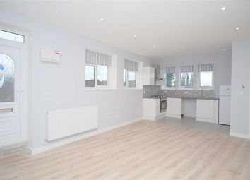 Thumbnail 2 bedroom flat to rent in Turners Hill, Cheshunt, Hertfordshire