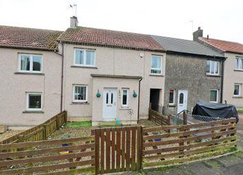 3 bed terraced house for sale in Lochty Avenue, Kinglassie, Lochgelly KY5