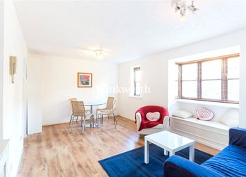 Thumbnail 2 bedroom flat to rent in Woodvale Way, London