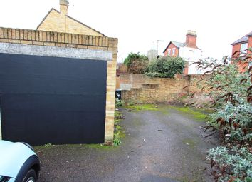 Thumbnail Parking/garage for sale in Victoria Street, Englefield Green, Egham