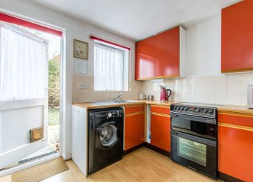 Thumbnail 2 bedroom end terrace house for sale in Courtney Road, Colliers Wood