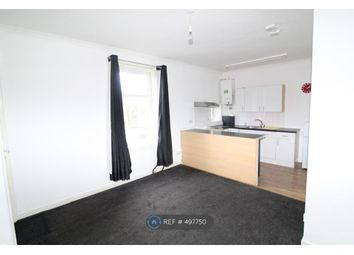 Thumbnail 2 bedroom flat to rent in Hill Street, Irvine