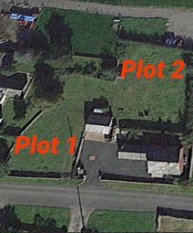 Thumbnail Land for sale in Crackenthorpe, Appleby-In-Westmorland
