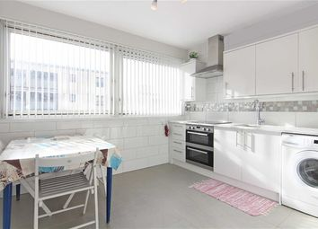 Thumbnail 2 bed flat for sale in Siege House, Sidney Street, Whitechapel