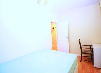Thumbnail Room to rent in Charlton Court, Hoxton