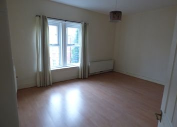 Thumbnail 3 bedroom terraced house to rent in Hugh Gardens, Benwell, Newcastle Upon Tyne