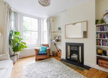 Thumbnail 1 bed flat to rent in Southwark Bridge Raod, Borough