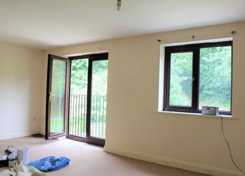 Thumbnail 2 bed flat to rent in Longreach Grove, Stockwood