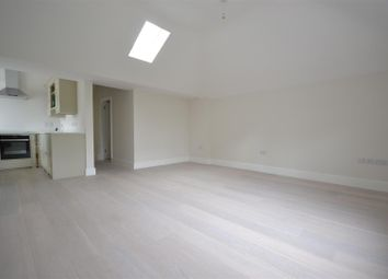 Thumbnail 3 bed flat for sale in South Street, Epsom
