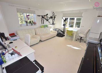Thumbnail 2 bed flat for sale in Galdana Avenue, New Barnet, London